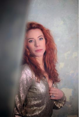 Jane Fraser on SoundBetter