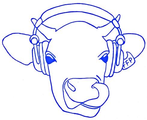 funnyfarmproductions on SoundBetter