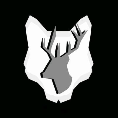 Wolfstag on SoundBetter