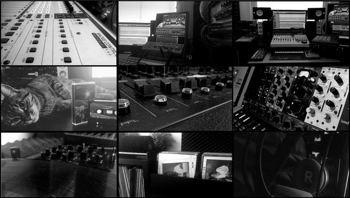 Staub Audio Engineering on SoundBetter