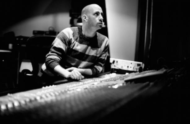 Matt Foster on SoundBetter - 6