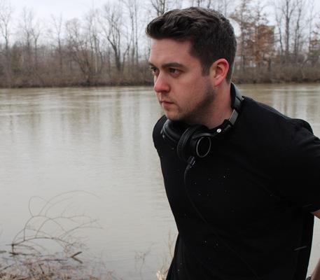 Chris Becket on SoundBetter