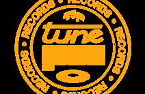 Photo of Tune Goonz Records