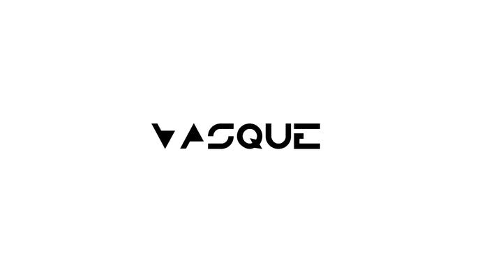 VASQUE on SoundBetter