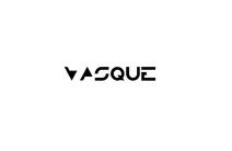 Photo of VASQUE