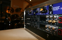 Photo of Sound Engineering