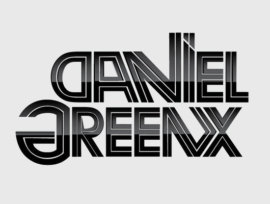 Listing_background_daniel_greenx_logo
