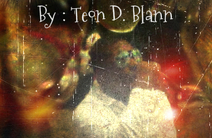 Photo of Teon Blann