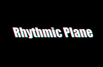 Photo of Rhythmic Plane