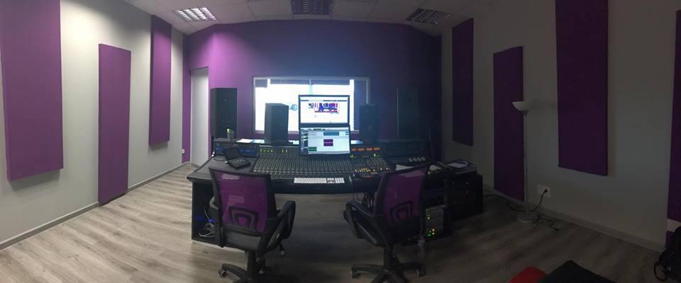 koschitzky-mastering on SoundBetter