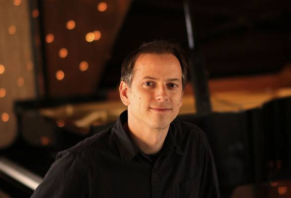 Michael Logozar on SoundBetter