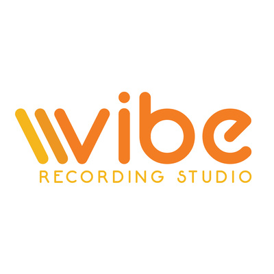 Vibe Recording Studio on SoundBetter
