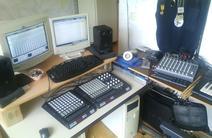 Photo of Van Peethoven Studio