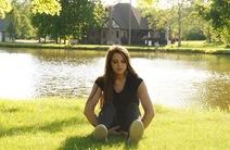 Photo of Shannon Callihan