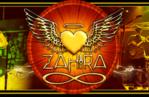 Photo of Zahira