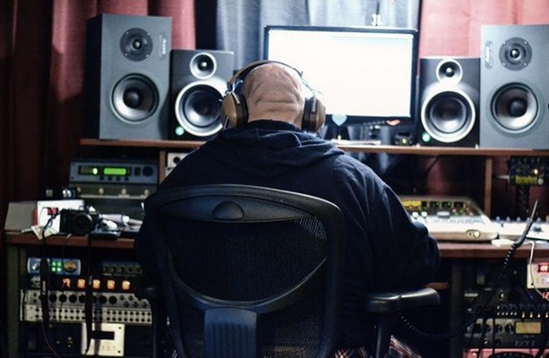 Invengo Productions on SoundBetter