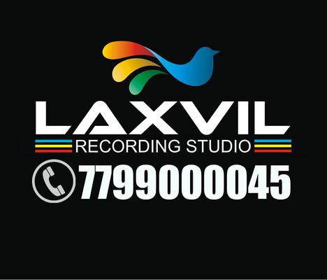 Dubbing And Editing Studio on SoundBetter