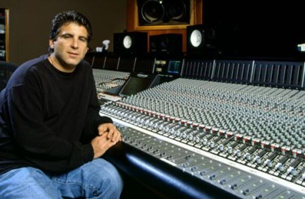 Joe Di Dante on SoundBetter