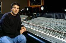 Photo of Joe Di Dante