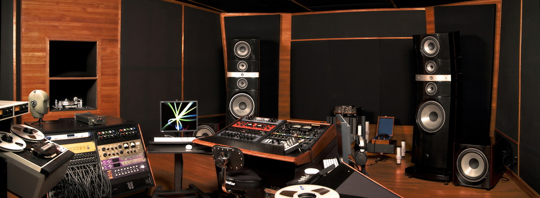 Listing_background_le_lab_mastering_at_m1207