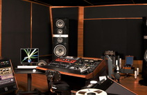 Photo of Le Lab Mastering Montreal