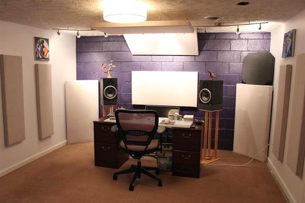 YaBo Productions on SoundBetter