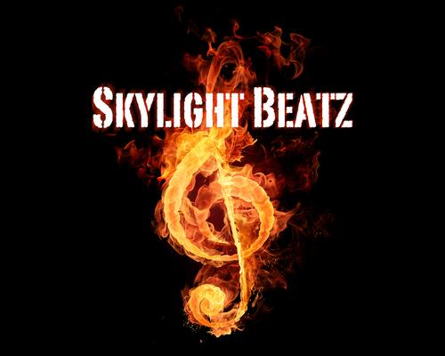 Listing_background_skylightbeatz