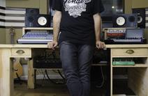 Photo of Bat-Shlomo Studios