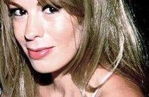Photo of Ines Neves