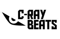 Photo of C-RayBeats