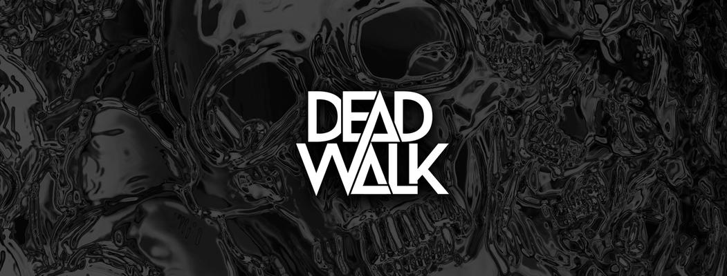 Deadwalk on SoundBetter