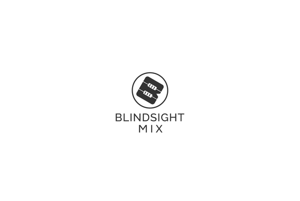 BLINDSIGHT MIX on SoundBetter