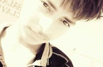 Photo of Pratyush Shivam