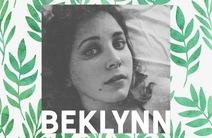 Photo of Beklynn Music