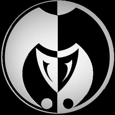 The Jokerr's Lair Studios on SoundBetter