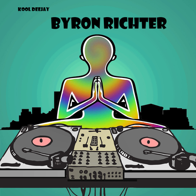 Byron Richter on SoundBetter