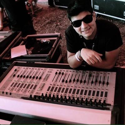 Turgay P.Y. on SoundBetter