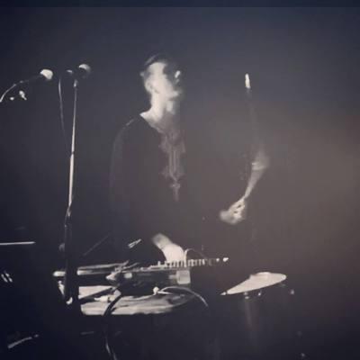 Chris Davies on SoundBetter