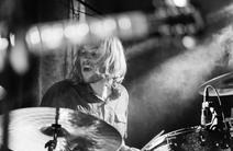Photo of Nate Barnes