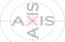 Photo of Axis Sounds