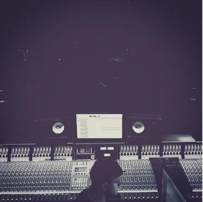 Sean Klein on SoundBetter