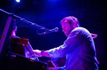 Photo of Bryan Trenis