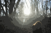 Photo of Forest Kids Productions