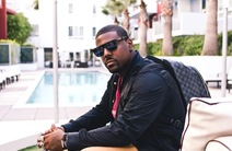 Photo of King Chip