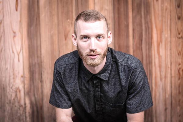 Jeremy Lawrence on SoundBetter