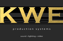 Photo of KWE Sound & Light