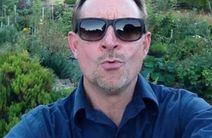Photo of Geoff Rotunno