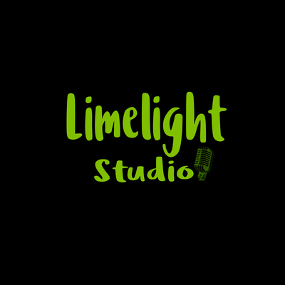 Limelight Studio on SoundBetter