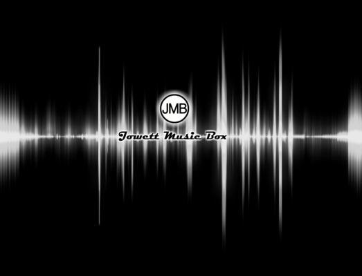 Jowett Music Box on SoundBetter