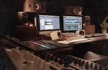 Photo of Super Nova Studio